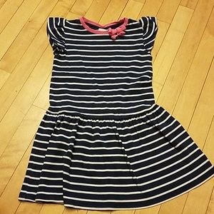 Gymboree dress is great condition